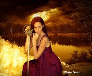 swordfiregirl